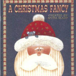 A-Christmas-Fancy-Dinky