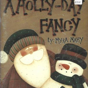 Aholly-Day-Fancy