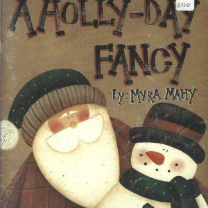 Aholly-Day-Fancy