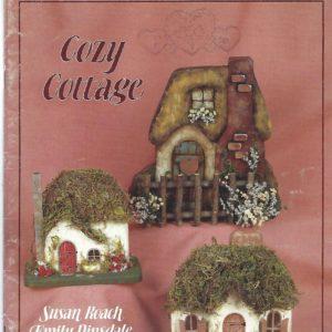 Cozy-Cottage-Dinky
