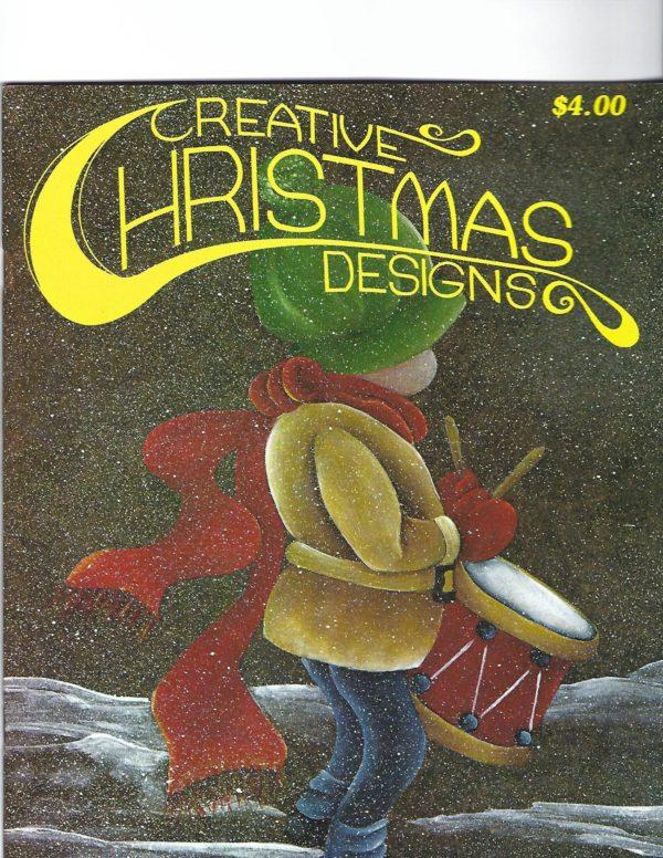 Crative-Christmas-Dinky