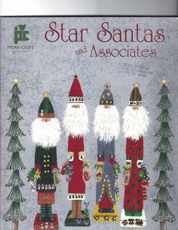 Star-Santas-Dinky