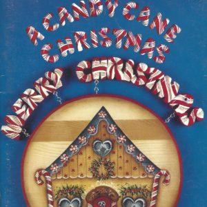 Acandycane-Dinky