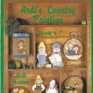 Ardis-Country-Dinky
