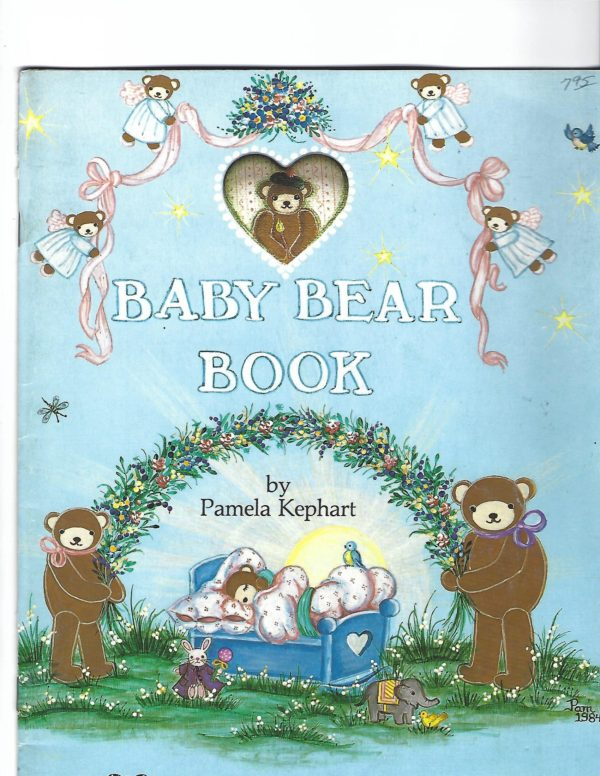 Baby-Bear-Book-Dinky