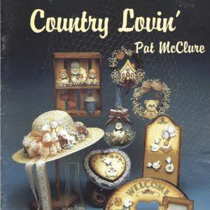 Country-Lovin-Dinky