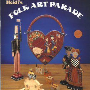 Folk-Art-Parade-Dinky
