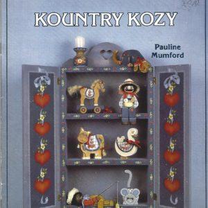 Kountry-Kozy-Dinky