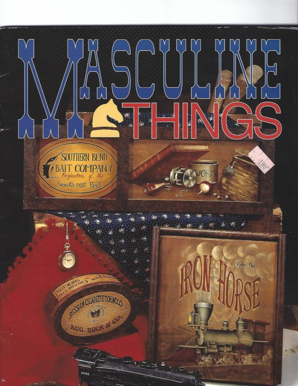 Masculine-Things-Dinky
