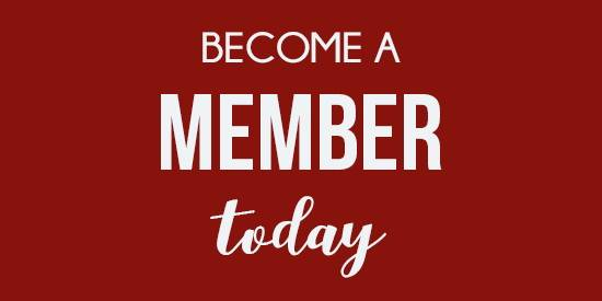 You'll need to become a member.